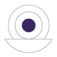 Fill 200x200 logo 280px