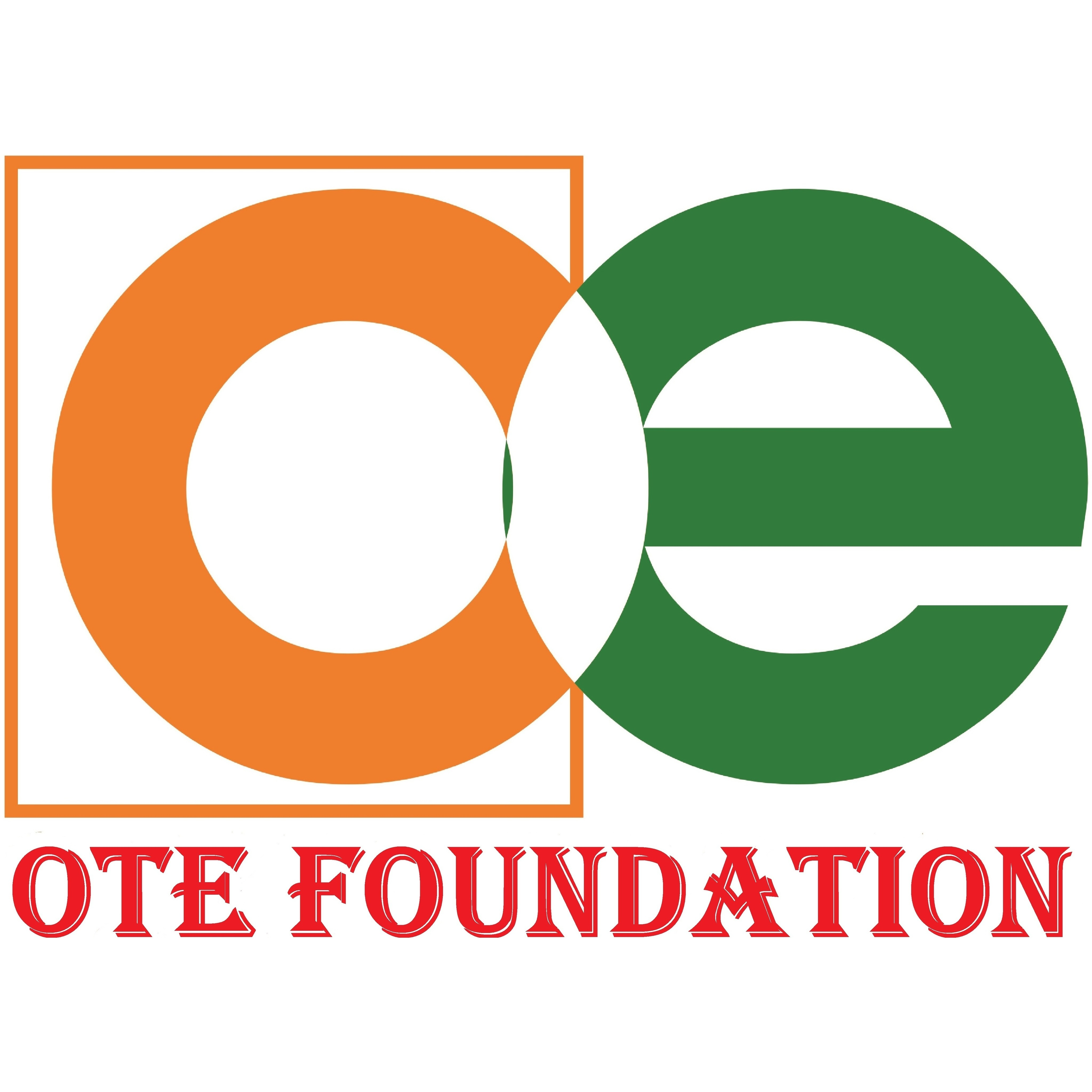 Opportunity Two Excel Foundation: Donate To Our