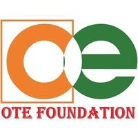 Fill 200x200 foundation logo1