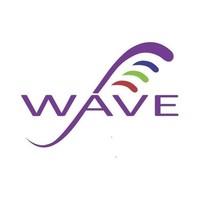 Fill 200x200 bp1514611298 logo wave  2