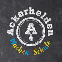 Fill 200x200 bp1511951959 ahmachenschule logo tafel quadratisch 400px