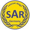 SAR Germany e. V.