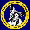 Tierschutz Wörrstadt-Hunde suchen ein Zuhause e.V.