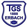 Turngesellschaft Erbach 1888 e.V.