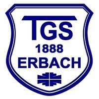 Fill 200x200 tgs logo
