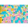 Wunsch-Wand gemeinnützige UG (haftungsbeschränkt)