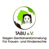 Fill 200x200 tabu e.v. logo mit uz2