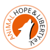 Animal Hope & Liberty e.V.