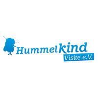 Fill 200x200 logo hummelkindvisite
