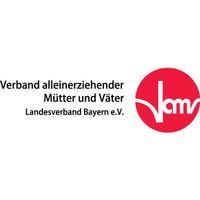 Fill 200x200 vamv logo jpg