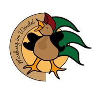 Fill 200x200 logo marburg im wandel gro