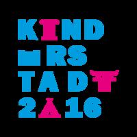 Fill 200x200 kinderstadt logo 2016 farbig