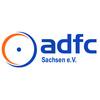 ADFC Sachsen e.V.