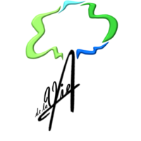Fill 200x200 nouveau logo
