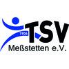 TSV Meßstetten 1906 e.V.