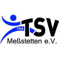 Fill 200x200 bp1489994400 tsv logo hauptlogo