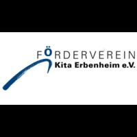 Fill 200x200 foerderverein logo 960x500