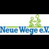 Nachbarschaftszentrum Neue Wege e.V.
