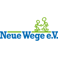 Fill 200x200 logo neue wege ev