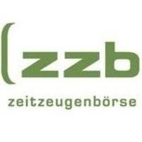 Fill 200x200 zzb2
