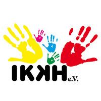 Fill 200x200 logo ikkh