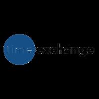 Fill 200x200 logo time.exchange