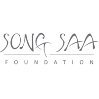Fill 200x200 final.song saa foundation logo