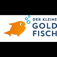 Fill 200x200 av goldfisch rz rgb webvariante