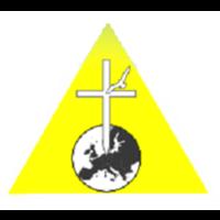Fill 200x200 logo kirche