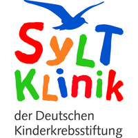 Fill 200x200 150518 dkks syltklinik logo print