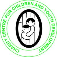 Fill 200x200 charit logo 1