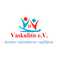 Fill 200x200 logo vaskulitis e v