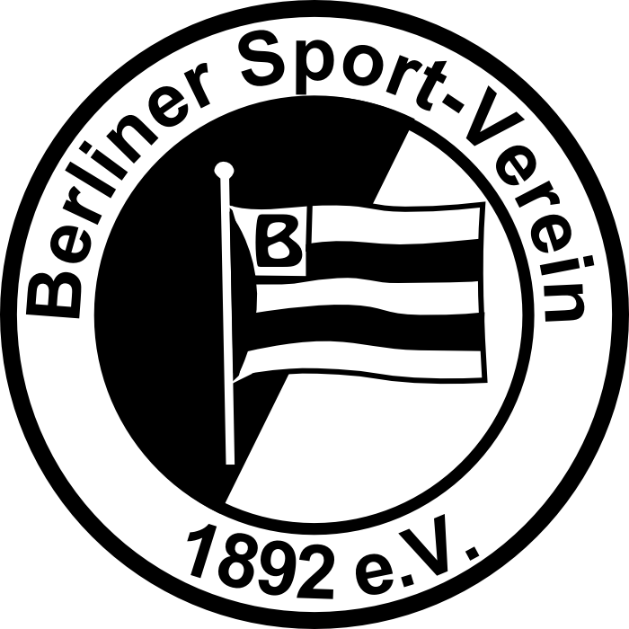 Sport Verein Berlin