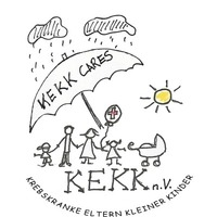 Fill 200x200 kekk cares logo 2013