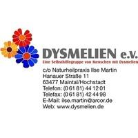 Fill 200x200 dysev logo mit adresse 50mm 300dpi cmyk