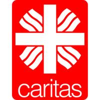 Fill 200x200 caritas logo quadrat