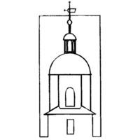 Fill 200x200 kirchturmlogo