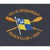 Ruder Club Wilhelmsburg