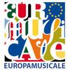 Europäische Kulturstiftung EUROPAMUSICALE