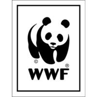 Fill 200x200 wwf logo free tab
