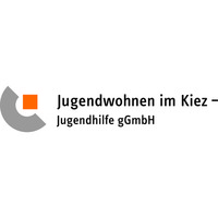 Fill 200x200 logo jwik jugendhilfe 2011 35mm