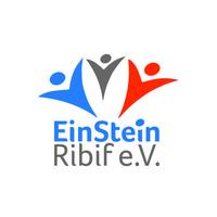 Fill 200x200 ribif ev logo final