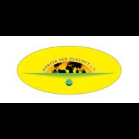 Fill 200x200 logo d rfer der zukunft