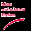 Förderverein Leben und Arbeiten e.V.