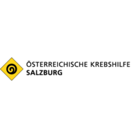 Fill 200x200 logo krebshilfe salzburg