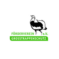 Fill 200x200 logo fvgts a5 gruen