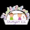 Kindheitstraum-Stuttgart e.V.