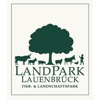 Fill 200x200 bp1496401393 landpark logo