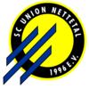 Sportclub Union Nettetal