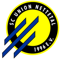 Fill 200x200 sc union nettetal farbig subli